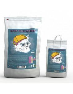 Grain Free Minino